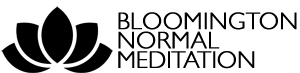 Bloomington Normal Meditation